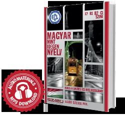 magyar_10